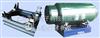 SCS嘉定区称气体电子秤SCS-2T氨气钢瓶秤
