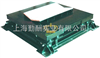 SCS2t钢材高强度缓冲秤 防腐平台秤 电子秤上海供应商