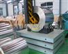 SCS上海普通干式平台秤1.2*1.5m  RS485接口电子地磅/不锈钢