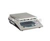 ACS工业秤ACS-15Ab电子桌称