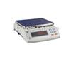 ACS工业秤ACS-1T计重电子桌秤
