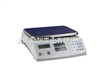 ACS工业秤ACS-2T计数桌秤