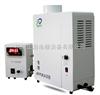 SJC-3000速捷超声波加湿机_速捷商务加湿器厂家