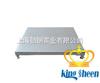 杭州8月热销电子地磅/碳钢电子磅