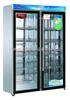 【康庭】康庭消毒柜/綠鉆消毒柜/臭氧消毒柜/玻璃門消毒柜/不銹鋼