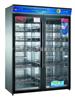 康庭消毒柜/藍鉆消毒柜/雙門消毒柜/消毒柜價格/臭氧消毒柜/商用消毒柜