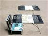 SCS电子便携地磅称_30T动态汽车衡(便于携带)_汽车轴重称重板