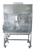 HZ-GZJ食品业不锈钢实验型无菌灌装机