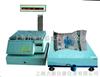 TM-Aa-F1电子条码秤,6公斤立杆条码打印秤