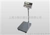 T2200P电子打印台秤,30kg电子打印台秤/计重打印秤