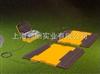 SCS品质*(60吨便携式地磅)(80吨便携式电子称)