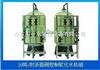 【高质高效】软化水处理设备-山东川一技术精湛