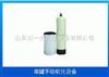水处理设备-软化水处理-山东川一水处理品牌