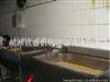 油豆腐生产线