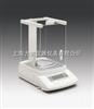 CPA26P【上海力衡】--电子天平  0.01mg电子分析天平
