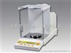 FA2004210g电子分析天平,电子天平量程/规格