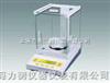 JA北京电子分析天平,恒平电子天平,300克电子天平