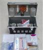 ABS铝合金箱体、水质安全理化快速检测箱预装辅助设备