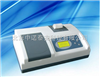 GDYN-308S农药残留快速检测仪