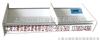 HCS-20B-YE电子秤-幼儿体检秤-新生儿电子秤