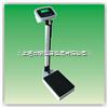 TCS-150-RT大庆电子身高体重秤*机械电子体重秤