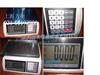电子秤//3公斤电子秤//广州电子秤//天津电子秤