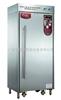 康庭消毒柜|好廚消毒柜|大容量烘干消毒柜|高溫消毒柜價格