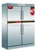 康庭消毒柜|不锈钢消毒柜|消毒柜价格|商用消毒柜|康庭消毒柜