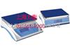 上海供应电子秤&电子秤供应商&优质电子秤低价供应