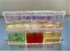大肠菌和六种致病菌检测试剂盒 10套/盒