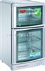 康庭消毒柜/消毒柜使用方法/消毒柜導購/家用消毒柜/消毒柜尺寸