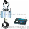 OCS系列吊秤,电子吊钩秤测量范围?带遥控打印电子吊秤