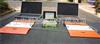 SCS上海轴重仪—60吨便携式电子汽车衡(价格)
