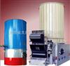 蒸汽锅炉CLSG-立式热水锅炉/茶水锅炉