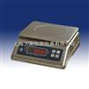 供应不锈钢电子桌秤,不锈钢防水电子桌秤多少钱?