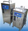 HW-YD-10G食品厂臭氧机效果好在哪里