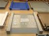 SCS10t电子地磅/10吨电子磅秤