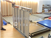 SCS10吨电子地磅厂家/上海亚津公司