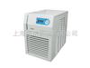 H35W小型循环水冷却器厂家