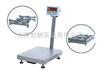 TCS上海亚津100公斤不锈钢电子台秤 不锈钢电子秤全部供应