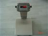 TCSBL系列100kg电子台秤  100公斤防水电子台秤 温州电子台秤