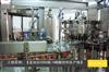 碳酸含气饮料生产线(可口可乐、雪碧、芬达)