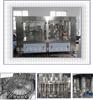 厂家供应果汁灌装机 小型果汁灌装机