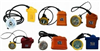 BXD6010BXD6010微型防爆工作灯 LED微型防爆工作灯