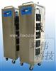 HW-YD-50G广西臭氧消毒机厂家