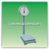 TTZ铜陵机械台秤==指针机械度盘秤