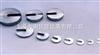 供应批发不锈钢砝码,称砣砝码量程?