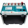 HYFA-III型互感器伏安特性综合测试仪