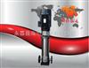 QDLF系列轻型不锈钢立式多级离心泵原理图