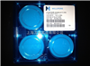 svlp047005umPVDF濾膜Millipore PVDF有機濾膜47mm*5um
